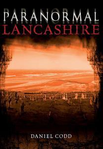 Paranormal Lancashire PDF