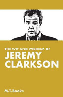 The Wit and Wisdom of Jeremy Clarkson