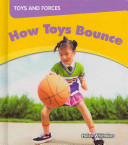 How Toys Bounce PDF