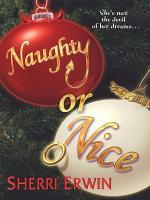 Naughty Or Nice PDF