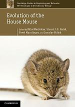Evolution of the House Mouse