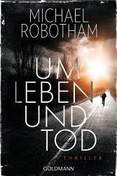 Um Leben und Tod PDF