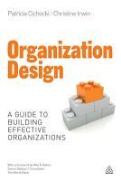 Organization Design PDF