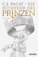 Die R  ckkehr des Prinzen PDF