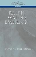 Ralph Waldo Emerson PDF
