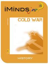 Cold War: History
