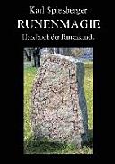 Runenmagie PDF