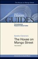 Sandra Cisneros s The House on Mango Street PDF