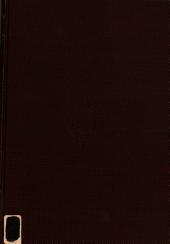 La bolsa de una médica prehistorica? de Vinchina (provincia de la Rioja) (nota arqueológica)