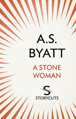 A Stone Woman  Storycuts