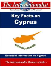 Key Facts on Cyprus: Essential Information on Cyprus