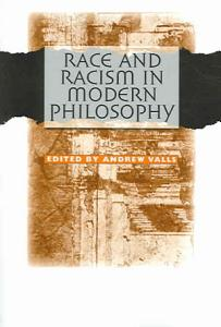 Race and Racism in Modern Philosophy PDF
