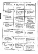 Catalogue of the Public Archives Library PDF