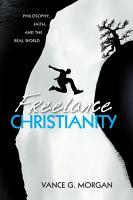 Freelance Christianity PDF