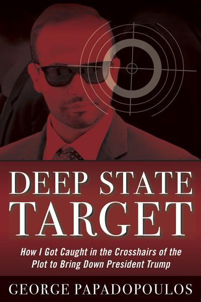 Download Deep State Target Book