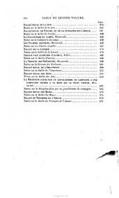 Les Contemporains de Moliere: Recueil de comedies, rares ou peu connues, jouees de 1650 a 1680 avec l'histoire de chaque theatre, Volume2