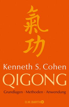 Qigong PDF