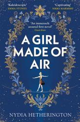 A Girl Made Of Air Book PDF