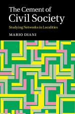 The Cement of Civil Society