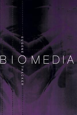 Biomedia