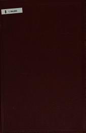 Zeitschrift für celtische Philologie: Band 4