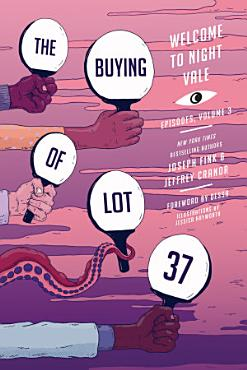 The Buying of Lot 37 PDF