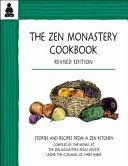 The Zen Monastery Cookbook