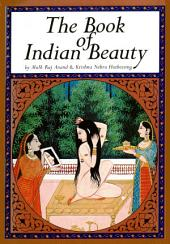 Book of Indian Beauty