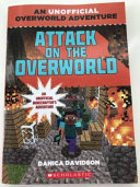 Attack on the Overworld PDF