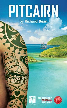 Pitcairn PDF