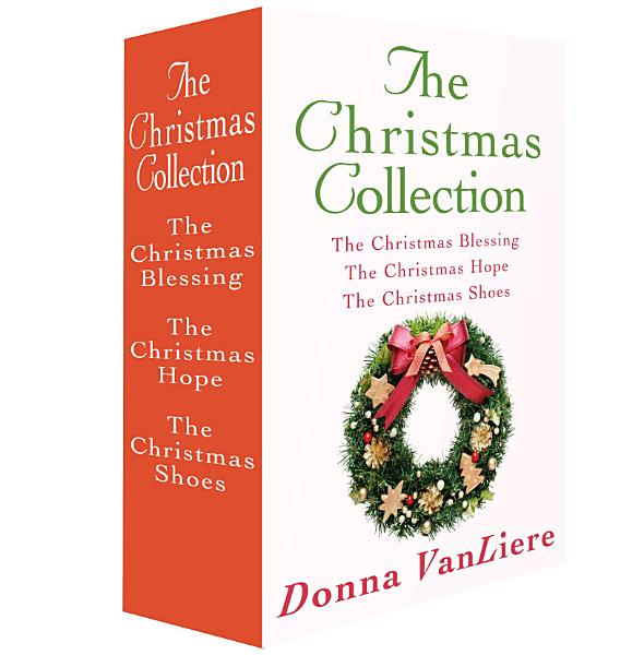 Download The Christmas Collection Book