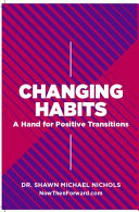 Changing Habits Book PDF