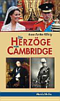 Die Herz  ge von Cambridge PDF