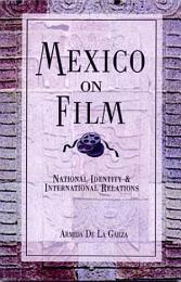Mexico on Film