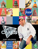 Ace of Cakes PDF