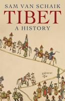 Tibet PDF