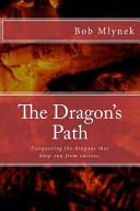 The Dragon s Path Book