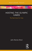 Hosting The Olympic Games
