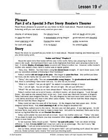 High Frequency Word Phrases Level 5  On Auto Correct  Proofreading  PDF