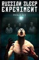 The Russian Sleep Experiment PDF
