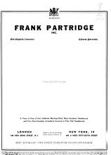 ARTnews Annual PDF