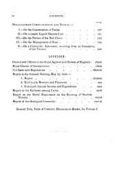 Journal of the Royal Agricultural Society of England: Volume 1