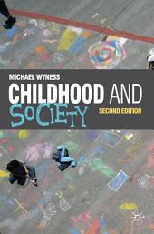 Childhood and Society: Edition 2