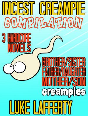 Pseudo  Incest Creampie Compilation PDF