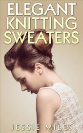 Elegant Knitting Sweaters