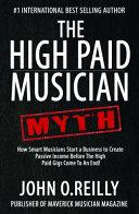 The High Paid Musician Myth