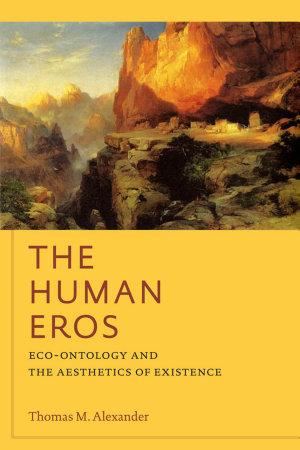 The Human Eros PDF