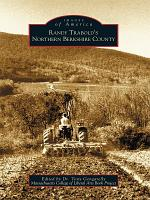 Randy Trabold's Northern Berkshire County