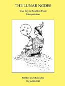 The Lunar Nodes PDF