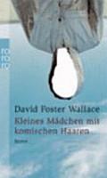 Kleines M  dchen mit komischen Haaren PDF
